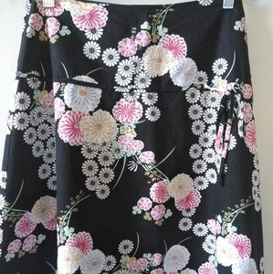 Mix Nouveau New York skirt size 4